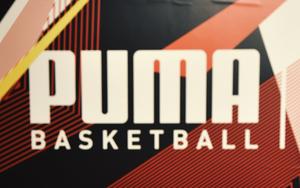 重回篮球领域!PUMA 近期都干了些什么?