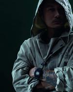 MADNESS x G-SHOCK DW-5000MD 腕表发售详情公开