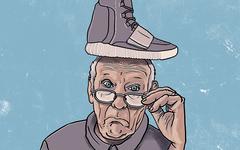 如何成为球鞋鉴定师?这个职业是一种怎样的存在