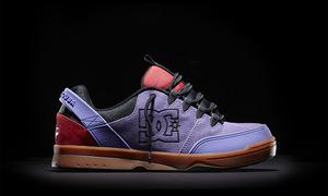 FTP x DC Shoes 联名系列正式公布