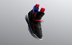 除了AJ33,还有这些鞋款明日登上理财APP