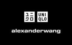 Alexander Wang x UNIQLO 全新联名系列即将登场!