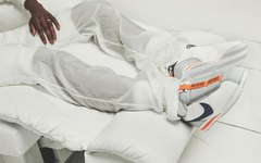 Kendrick Lamar x Nike Cortez 正式发布!