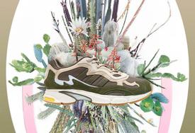 Saint Alfred x adidas 推出全新復古跑鞋!