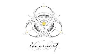 2018 INNERSECT 國際潮流文化體驗展即將開啟