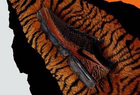 """狂野! VaporMax 2.0 """"Tiger"""" 正式現身!"""