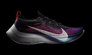 Nike VaporFly Elite Flyprint 3D 或將于近期登場