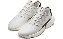 Slam Jam x adidas Consortium 全新联名鞋款登场
