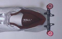 "A-COLD-WALL* x Nike后面的""翘臀""还可以这样玩!"