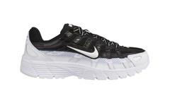 全新鞋款!Nike P-3000 CNCPT 抢先预览