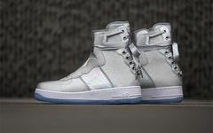 还有隐藏Boss! Nike CNY 系列推出AF1新鞋款