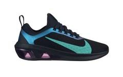 配色挑花眼!Nike 全新鞋型 Air Max Fly 抢先预览