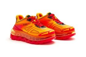 Balenciaga Triple S 设计师推出全新球鞋品牌 Shoes 53045