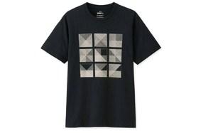 价格太亲民了叭!UNIQLO SPRZ NY 五周年全新 T-Shirt 系列上架