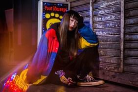 CLOT 2019 春夏「UNTITLED」系列 正式发售!