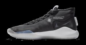 实战利器?杜兰特全新签名球鞋 Nike KD 12 你?#19981;?#21527;?