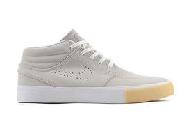 气质低调不平凡!Nike SB Janoski 滑板签名鞋即将发售