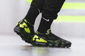 """运动鞋的机能时代,这些""""全能战士""""不可错过"""