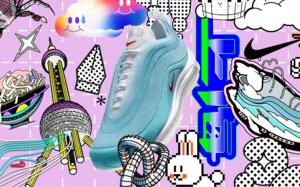选择困难症要犯了!Nike: On Air 六款获胜 Air Max 你?#19981;?#21738;双?