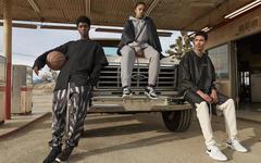 高街與籃球的結合!Fear of God x Nike 聯名系列正式揭曉
