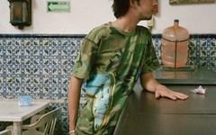 多款話題性設計即將登場!Supreme 2019 春夏 T-Shirt 系列發布