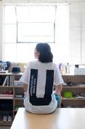 UNDEFETEAD x Champion 2019 春夏联名系列发布