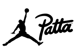 又一重磅联名!Patta 确认和 Jordan Brand合作