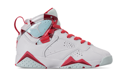 "是夏天的味道?全新的 Air Jordan 7 GS""Topaz Mist"" 不要忘记了"