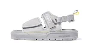 夏日必备啊,LIFUL MINIMAL GARMENTS x New Balance 全新联名鞋款系列登场