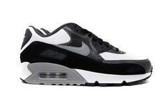 """蟒纹材质霸气又吸睛!Nike Air Max 90""""Python"""" 即将复刻回归"""