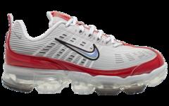 彩虹 Swoosh + 復古造型!全新的 Nike Air VaporMax 360 了解一下