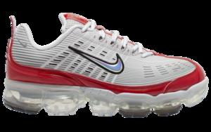 彩虹 Swoosh + 复古造型!全新的 Nike Air VaporMax 360 了解一下