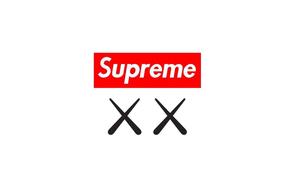 炸了炸了!KAWS x Supreme 全新聯名即將登場?