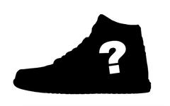 神秘莫测,2020年将发布一款搭载Zoom气垫的全新Air Jordan 1 鞋型