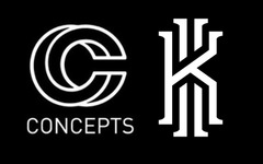 """仿佛是""""紫龙虾""""的味道,Concepts x Nike Kyrie 6 年底发售"""