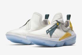时尚的颗粒缓震穿搭新选,Nike Joyride Optik 新配色发售