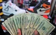 查查自己的信用值,竟还能直接领现金!