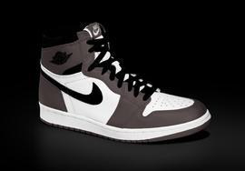 你怎么看?Air Jordan 1 定价可能将于2020年涨价10美元