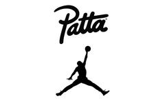 Patta x Air Jordan 又有新作!本周五正式亮相