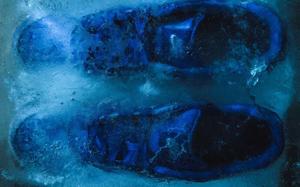 发售日期确定!CLOT x Nike Air Force 1 蓝丝绸是你的必入鞋款吗?