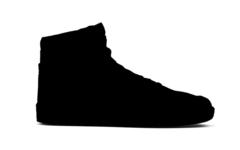 "庆祝 35 周年!Air Jordan 1 Hi 85"" Varsity Red"" 明年登场"