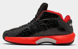 多款联名球鞋下月发售!adidas x 《星战》系列你觉得如何?