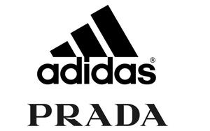 重磅惊喜!Prada x adidas 联名合作即将发布
