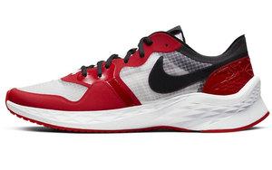 Air Jordan 1 灵感!全新跑鞋 Jordan Air Zoom 85 Runner 即将发售
