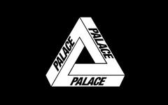 """""""重磅炸弹""""!PALACE 将在上海开设 Pop-Up Store !"""