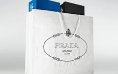 神秘预告释出!Prada x adidas 正式官宣了!
