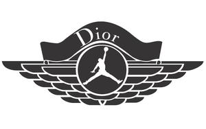 Dior 聯名 Air Jordan 1 High !價格不菲還僅限 1,000雙!