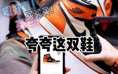高級高貴高檔,用什么詞來形容這雙鞋好呢