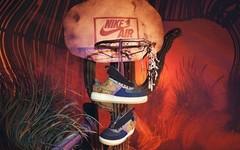 年底扎堆放大招,這些重磅鞋款到底選哪雙