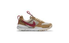 天價神鞋或將回歸!原價入手 Tom Sachs x Nike Mars Yard 的機會又來了?
